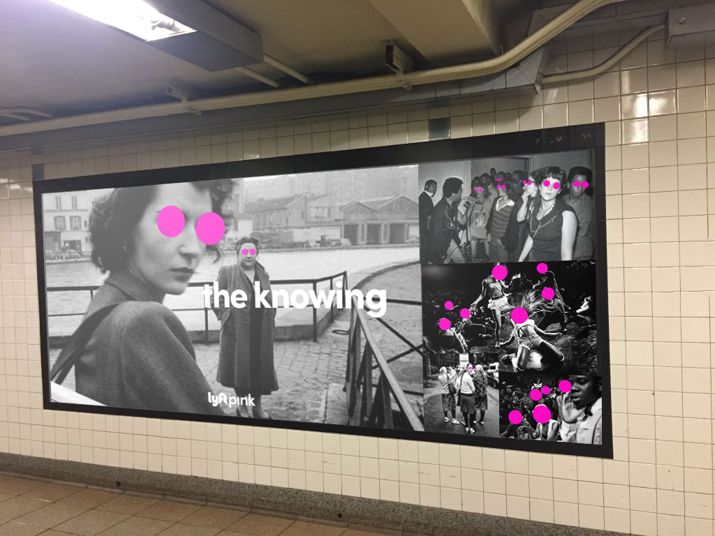 Theknowing_subway2